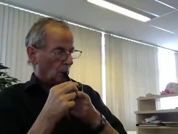 [10-07-21] johncock52 chaturbate webcam record blowjob show