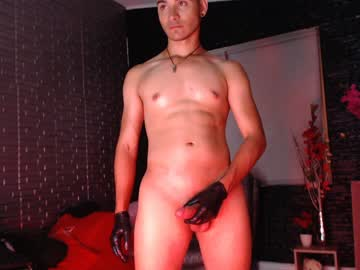 [14-01-20] xander_boy show with toys from Chaturbate