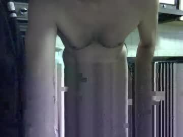 [03-04-21] cinnamonjesus chaturbate private webcam