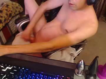 [19-08-21] dakota_reilly chaturbate webcam record premium show video