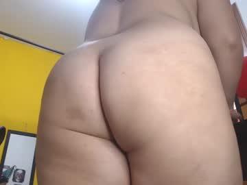 [08-03-21] tacherie webcam private sex show from Chaturbate.com