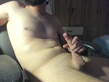 [16-01-21] konfim webcam record private XXX show