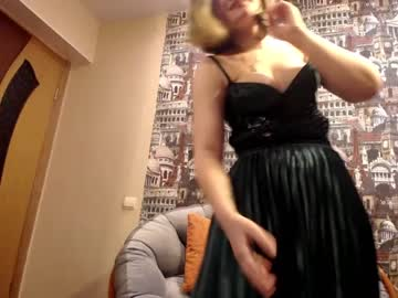 [03-03-21] wwindflower webcam record private show from Chaturbate.com