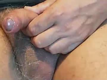 [29-07-21] i_love_x video from Chaturbate.com