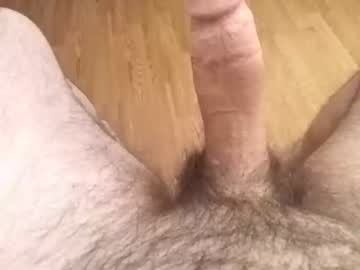 [17-02-20] licknpinks webcam record video with dildo from Chaturbate.com
