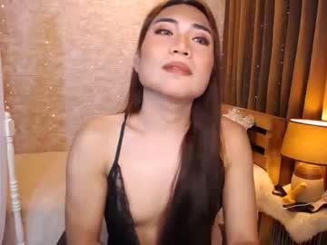 [22-04-21] angela4cum webcam private sex show