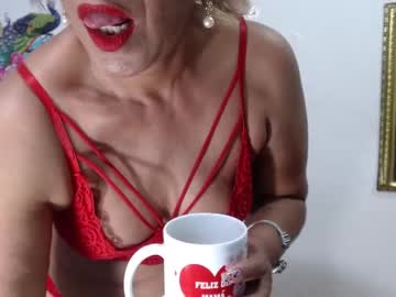 [13-06-21] lilyhungg webcam private show video