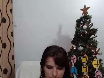 [05-01-20] hotgirlkarina chaturbate webcam record private