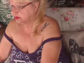 [03-01-21] hotsquirtylady chaturbate nude