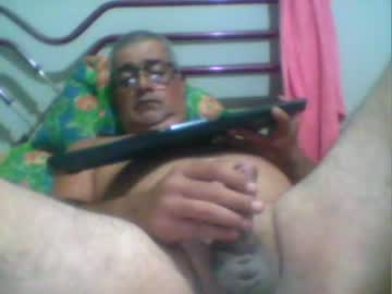 [22-09-20] twcbruno1000 webcam private show video from Chaturbate
