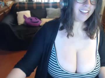 gamer_vic chaturbate