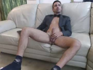 [08-08-21] phantasie31 webcam private show from Chaturbate