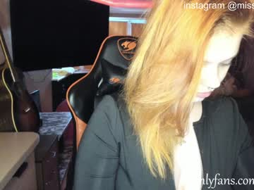 [24-07-21] sexyalice1997 cam show from Chaturbate