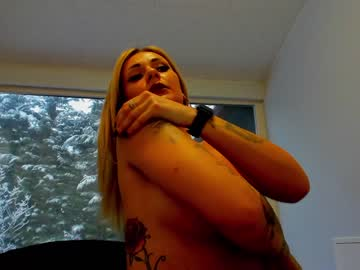 sheena_queen chaturbate