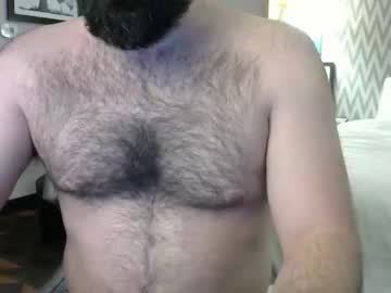 [05-02-20] dirtyhubby4u webcam video from Chaturbate.com