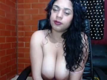 [18-09-20] taylorcriistal video from Chaturbate
