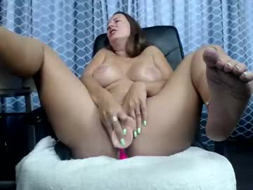 [18-09-20] 1royalpussy record video with dildo from Chaturbate