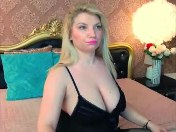 [25-01-21] kendratess show with cum from Chaturbate