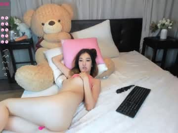 [13-03-21] sailor_mooon webcam record premium show video from Chaturbate