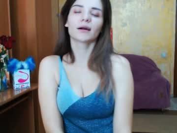 [09-08-21] x_lemon webcam private show video from Chaturbate.com