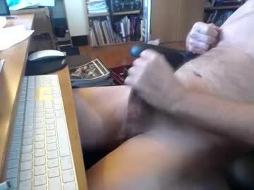 [19-11-20] randyinwis public webcam