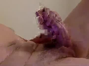 [18-05-20] cockrubbingcocks12 webcam record public show from Chaturbate