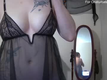 [10-06-21] shyfreak13 webcam record private show from Chaturbate