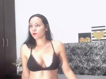 [22-07-20] sophiegreyy private sex show