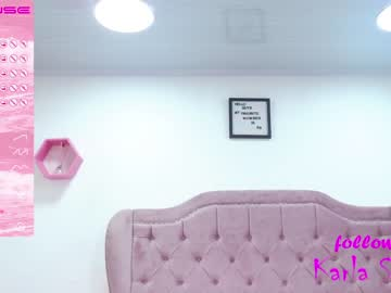 [29-07-21] _karla_smith_ record video with toys from Chaturbate