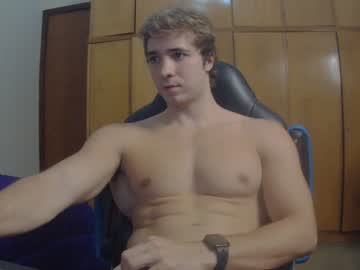 [18-12-20] tinatinachuky record private webcam from Chaturbate.com