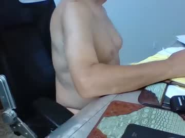[02-08-21] islandmaser record show with cum from Chaturbate.com