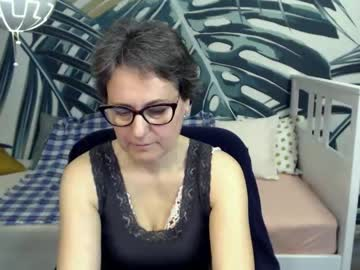 [18-01-21] lauraowen record public show video from Chaturbate