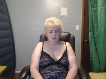 brookluvsurfetish chaturbate