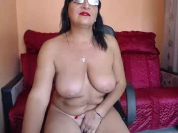 [19-09-20] maryasweety webcam video from Chaturbate