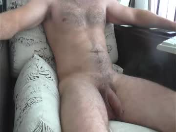 [31-07-21] you_orgazm webcam public show video from Chaturbate