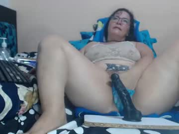 [22-02-21] brendaevans20 record private show from Chaturbate