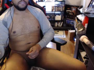 [30-01-21] matches_cb webcam video with dildo from Chaturbate.com