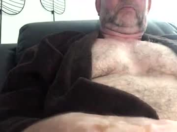 [06-07-20] woody1qaz record private XXX video from Chaturbate.com