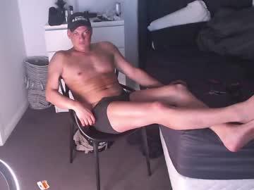 [09-09-21] mantis011 webcam record show with cum from Chaturbate.com