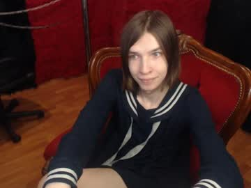[25-02-21] evelyn_kraim chaturbate webcam premium show