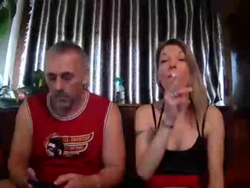 [20-01-21] germansweety1 webcam record private from Chaturbate.com