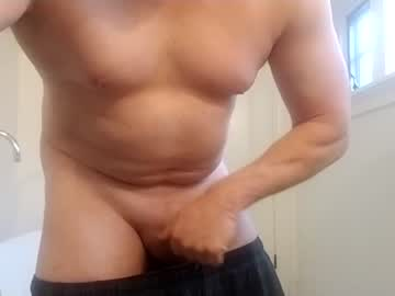 [01-12-20] calimx record private XXX show from Chaturbate.com