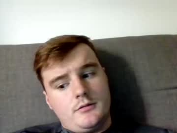 [05-07-21] dattguy04 webcam record public show video from Chaturbate