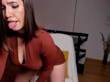 [01-01-20] naughty_princesse webcam record video from Chaturbate.com