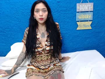 [28-09-20] venus_v private webcam from Chaturbate.com