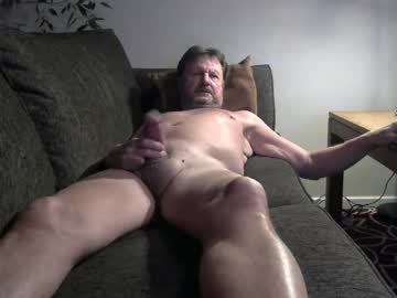 [29-12-20] arand9 private sex video from Chaturbate
