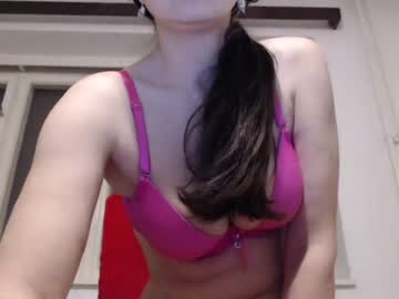 [20-01-21] sexyfootlady record cam video from Chaturbate.com