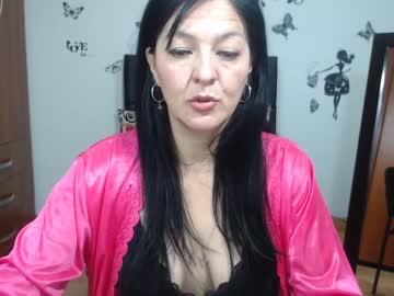 [24-02-20] violetamature webcam record private show