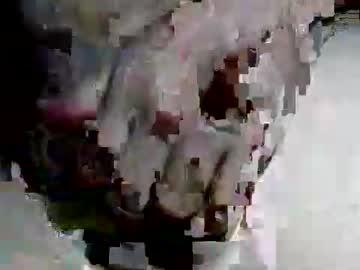 [04-08-21] albertosoto01 webcam private sex video from Chaturbate.com