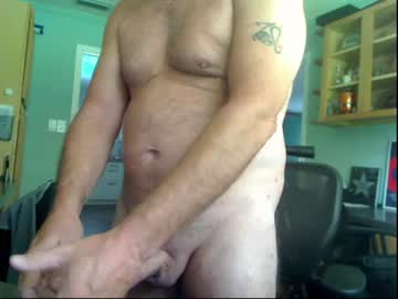 [12-06-21] eric0864 cam video from Chaturbate